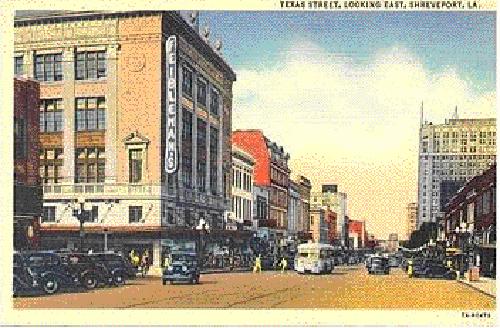 Louisiana gambling history gambling stores