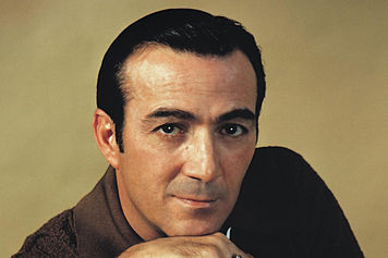 Faron Young Death